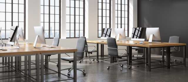 4 Alasan Kenapa Sewa Kantor Jakarta Bisa Membuat Bisnis Anda Kian Berkembang