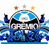Criciuma - Gremio con il calcolatore