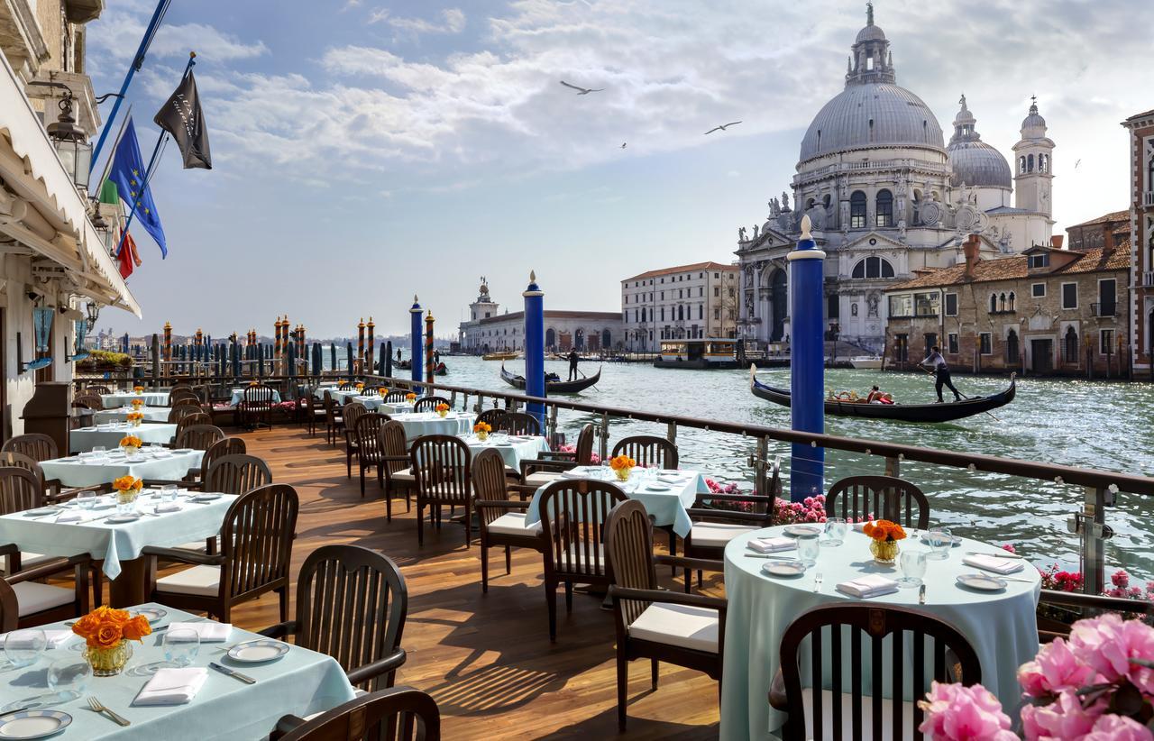 Dove dormire a Venezia: ecco i miei 5 consigli - Montagna di ...