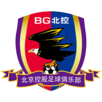 2019 2020 Daftar Lengkap Skuad Nomor Punggung Baju Kewarganegaraan Nama Pemain Klub Beijing Enterprises Terbaru 2018