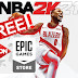 Alert! NBA 2K21 Current Gen PC Is Free now on Epic Games! Grab A copy (Until May 27 Only!)