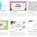 8 Situs Penyedia Template PPT Gratis untuk Mempercantik Presentasi Kamu