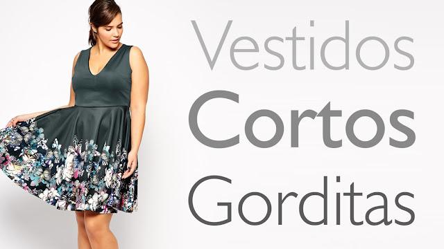 http://www.soloparagorditas.com/2014/09/vestidos-cortos-de-fiesta-para-gorditas.html