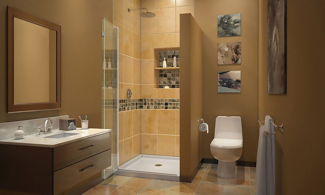 Fresh Tile Cleaning How To Remove Hair Dye From Bathrooms And Bathroom Tiles
