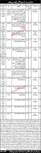 district-session-courts-okara-jobs-2021-download-application-form