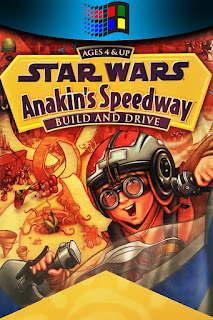 https://collectionchamber.blogspot.com/p/star-wars-anakins-speedway.html