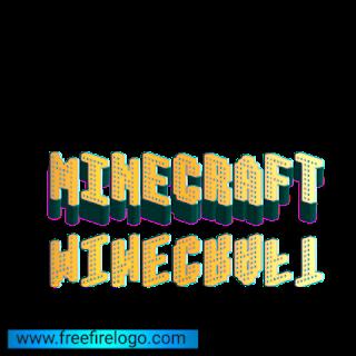 minecraft%2Blogo%2Bpng%2B848386
