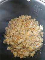 начинка для мусаки куриный фарщ