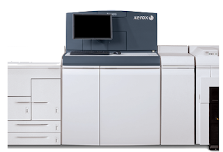 Xerox Nuvera 157 Driver Windows 10, Mac 10.15
