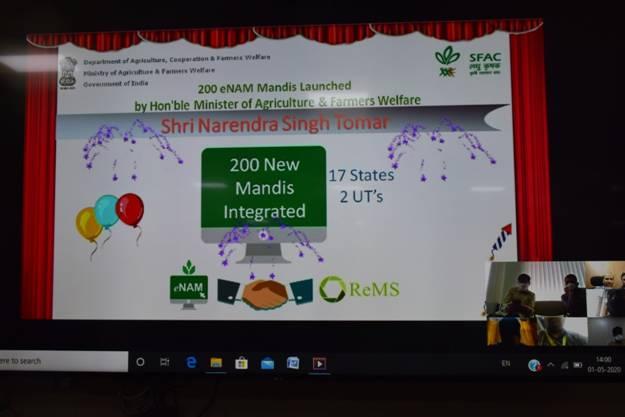 e-NAM-platform-launched