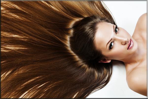 وصفات طبيعية من زيت اللوز لتطويل الشعر ومنع تساقطه
