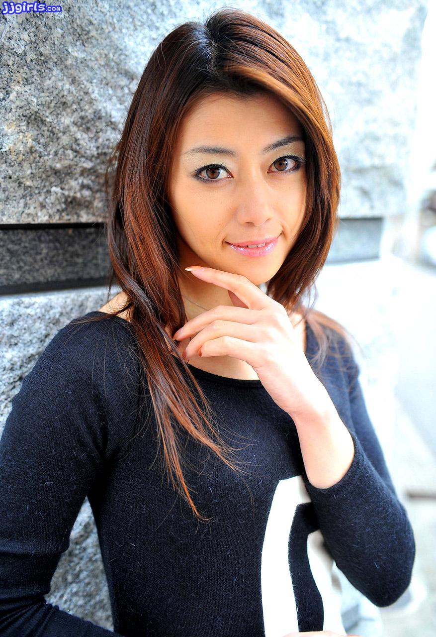 Le Porno au Japon: 2012 AV Awards: Maki Hojo meilleure