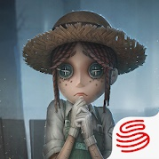 Identity V APK 1.0.144431 English Version Android Terbaru 2018 Online