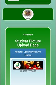 Step by Step Procedure for Registration for Returning students