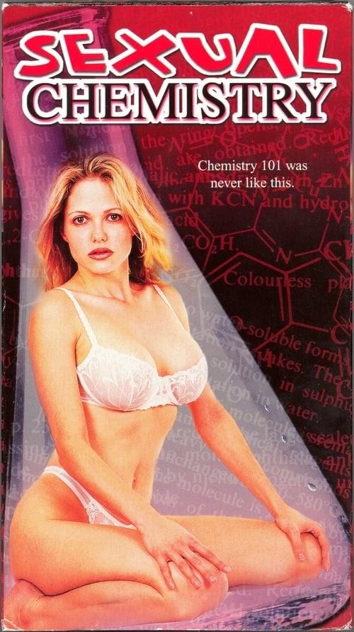Sexual Chemistry 1999 Full Movie