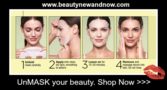 Shop Avon unMASK your beauty >>>
