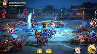 Kumpulan Game Android Offline