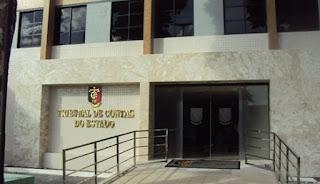 TCE-PB reunirá prefeitos para debater planejamento orçamentário