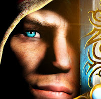 Ravensword: Shadowlands 3d RPG MOD APK Gratis Full Version Unlimited Gold