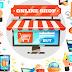 Pemerintah Tarik Pajak dari Pedagang Online
