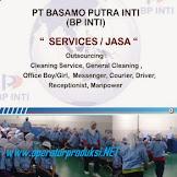 Lowongan Kerja Pabrik PT. Basamo Putra Inti ( BP INTI GROUP ) 2019