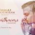Ummake Sthothiram - உமக்கே ஸ்தோஸ்திரம் :- Timothy Raj