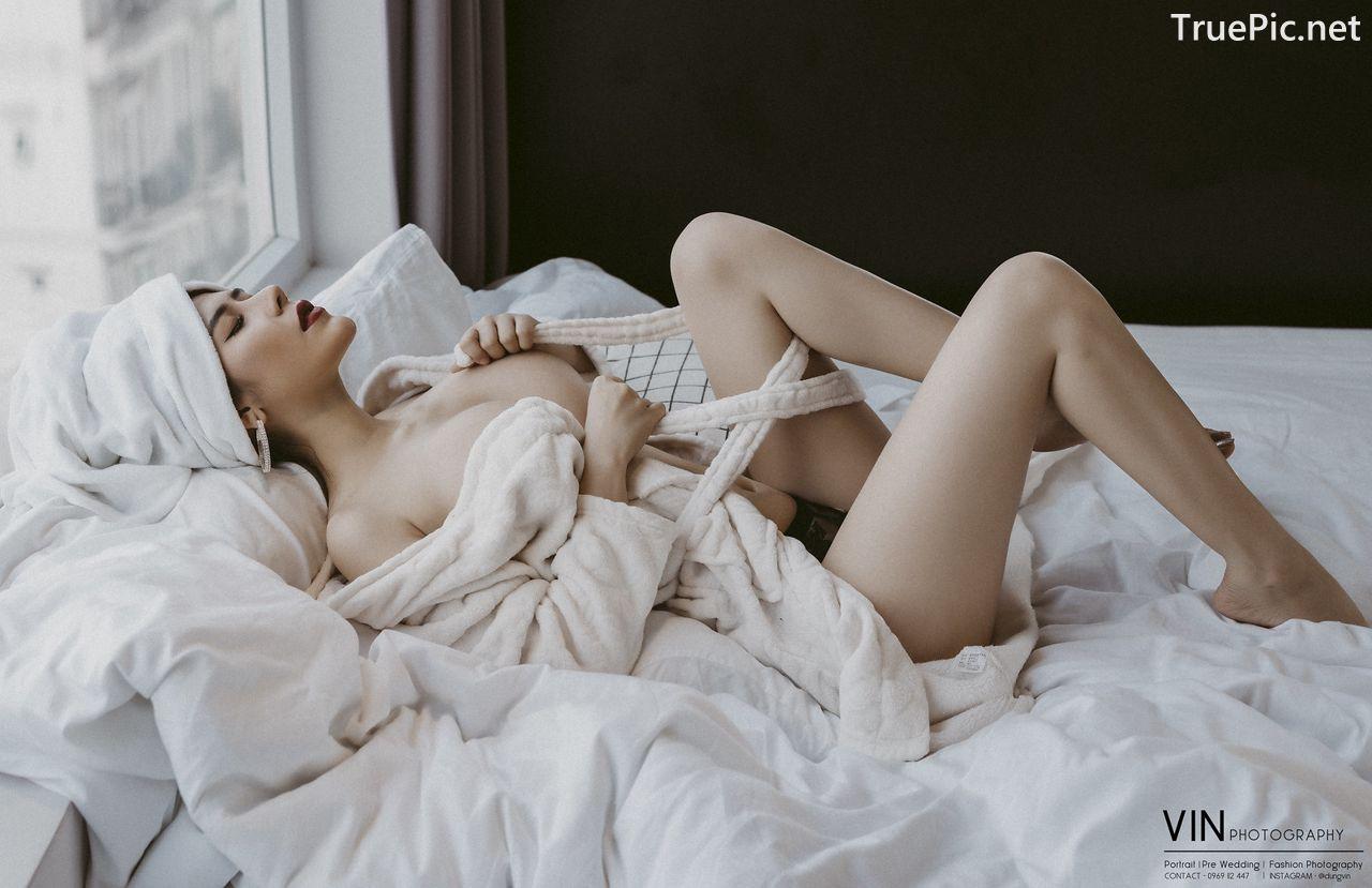 Image-Vietnamese-Hot-Model–Sexy-Beauty-of-Beautiful-Girls-Taken-by-VIN-Photo-4-TruePic.net- Picture-10