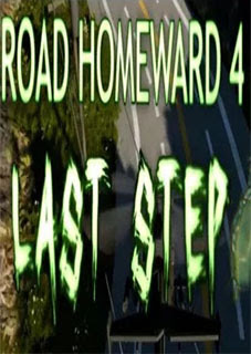 ROAD HOMEWARD 4 last step Torrent (PC)