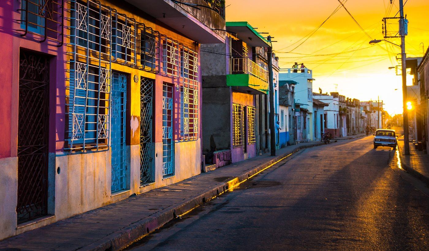 Cuba-Camaguey-Ville-2050x1200.jpg