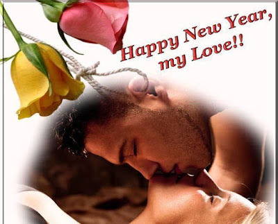 Happy new year 2020 images love hd