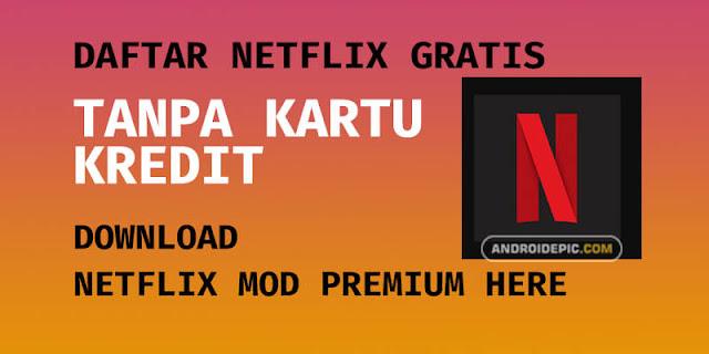 Netflix Akhirnya Sudah Bisa Dibuka di IndiHome