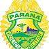 Ladrões furtam TV em posto de saúde em Fernandes Pinheiro