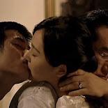 Gli amori immaginari di Kim Ki-duk