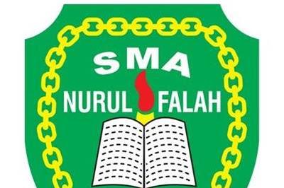 Lowongan SMA Nurul Falah Pekanbaru Juni 2019