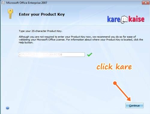ms-office-setup-me-product-key-enter-kare