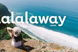 5 Booking Hotel Murah Bintang Lima cuma Ratusan Ribu di Lalalaway