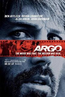 Argo<br><span class='font12 dBlock'><i>(Argo)</i></span>