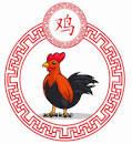 Prediksi dan Ramalan Kalender Shio Ayam Api di Tahun 2017