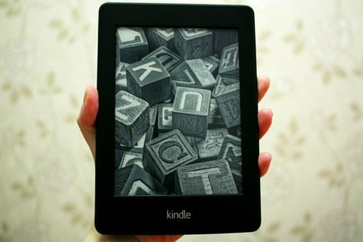 software gratis untuk membuat ebook berformat EPUB adalah buku digital yang berkembang pesat dewasa ini.