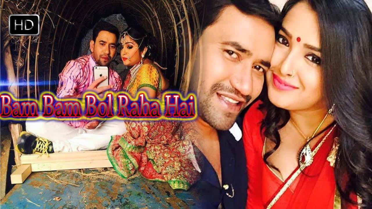 raja hindustani movie songs mp3 song download