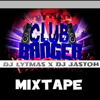 DJ LYTMAS X DJ JASTOH - PEPETA - YOPE HIT MIXTAPE 2019 (Best Bongo,Genge, Dancehall,Afro and Hip Hop)