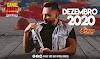 CD ALLANZINHO DEZEMBRO 2020 ESPECIAL FIM DE ANO DJ BRENO THE BEST - CANAL VIBE DAS APARELHAGENS