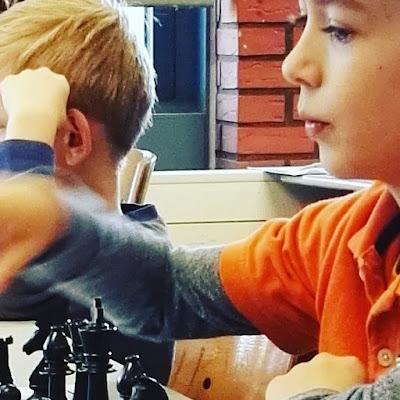 dating skak stykker