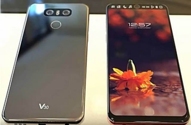 lg-v30-here-image-nouveautes-interface-officially-revealed