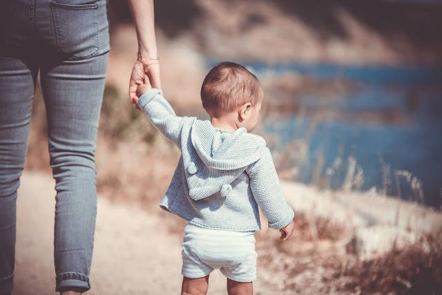 இன்று தேசிய பெற்றோர்கள் தினம் | What is National Parents Day 2021|Why should we celebrate it