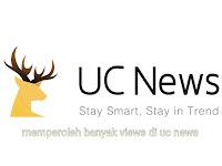 Trik Dan Cara Jitu Agar Cepat Gajian Di Uc News