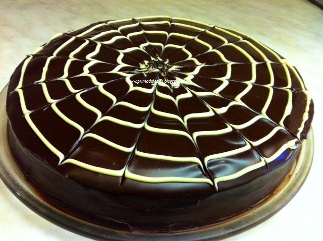 prima del caff soddisfazioni in cucina torta al