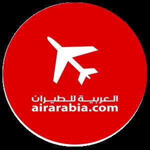 https://www.couponswadi.com/airarabia-code/