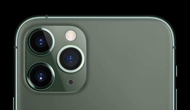 tw-iphone-11-pro