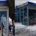 Εκκενώνεται σταθμός του μετρό στην Κωνσταντινούπολη - ΤΩΡΑ